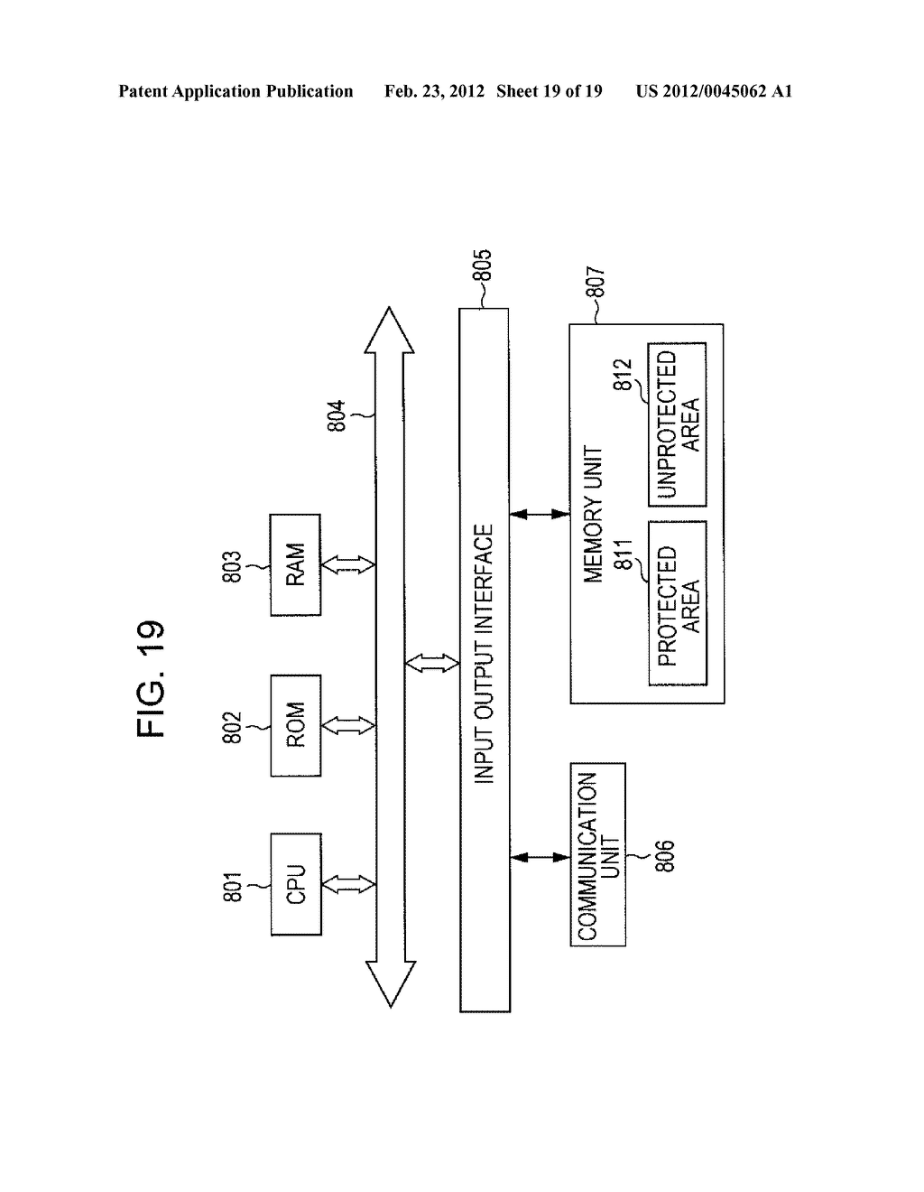 INFORMATION PROCESSING DEVICE, INFORMATION PROCESSING METHOD, AND PROGRAM - diagram, schematic, and image 20