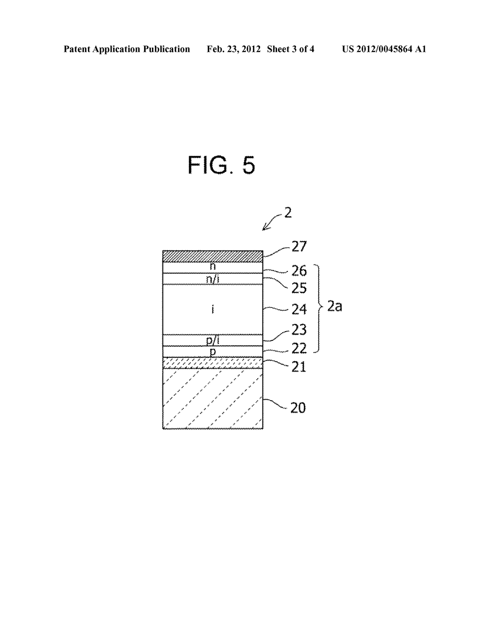 MULTILAYER FILM FORMATION METHOD AND FILM DEPOSITION APPARATUS USED WITH     THE METHOD - diagram, schematic, and image 04