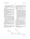 POLY PHOSPHATE FUNCTIONALIZED ALKYL POLYGLUCOSIDES  FOR ENHANCED FOOD SOIL     REMOVAL diagram and image