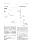 NON-STEROIDAL COMPOUNDS diagram and image