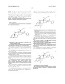 NOVEL CRYSTALLINE PHARMACEUTICAL PRODUCT diagram and image