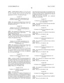 THIAZOLOPYRIMIDINE MODULATORS AS IMMUNOSUPPRESSIVE AGENTS diagram and image