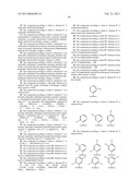 PYRIMIDINE-2,4,6-TRIONES FOR USE IN THE TREATMENT OF AMYOTROPHIC LATERAL     SCLEROSIS diagram and image