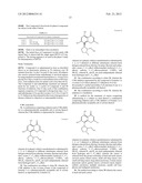 PYRROLIDINE-SUBSTITUTED FLAVONES AS RADIO-SENSITIZERS FOR USE IN THE     TREATMENT OF CANCER diagram and image