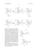 Processes for the Preparation of Morphinane and Morphinone Compounds diagram and image