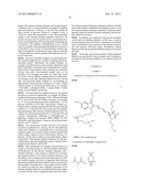 PYRAZOLE-BASED CYANINE DYE CONTAINING QUATERNARY AMMONIUM CATION diagram and image