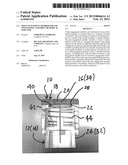 SKIN ENGAGEMENT MEMBER FOR USE WITH NEEDLE ASSEMBLY OR MEDICAL INJECTOR diagram and image
