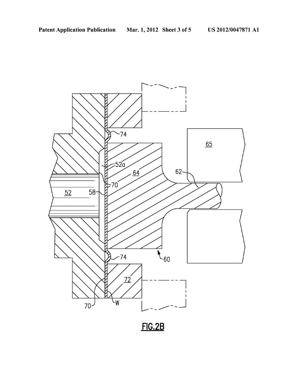 piezo resonance igniter and ignition method for propellant liquid