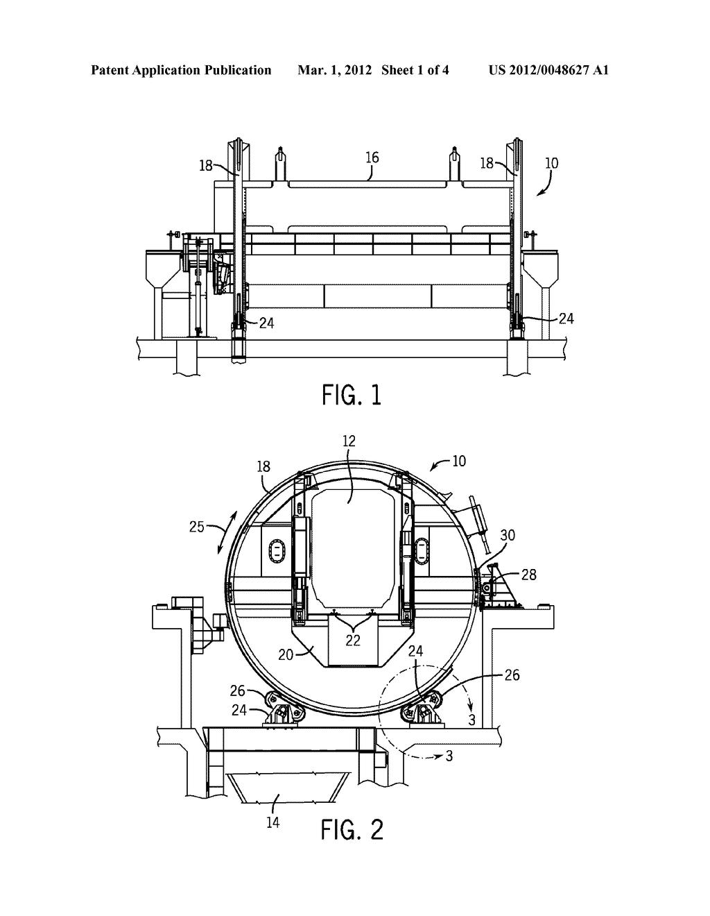 Diagram Of Railcar Wiring And Ebooks Car Axle Rail Schematics For You Rh 18 12 1 Carrera Rennwelt De A Tire