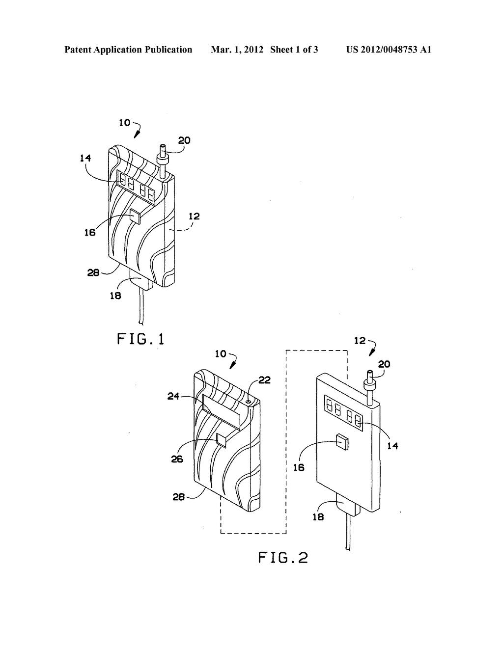 cover for breath alcohol ignition interlock device diagram draeger ignition  interlock cover for breath alcohol ignition