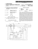 GROUND-FAULT CIRCUIT INTERRUPTER WITH CIRCUIT CONDITION DETECTION FUNCTION diagram and image