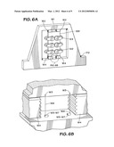 Methods and Structures for Monitoring Offshore Platform Supports diagram and image