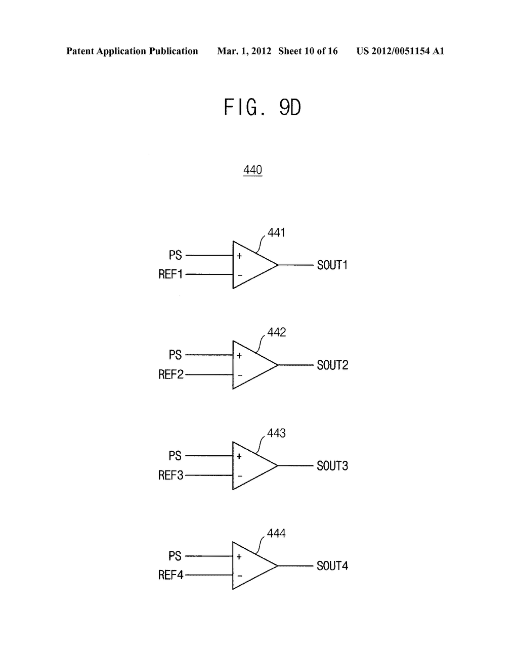 FUSE CIRCUIT, FUSE ARRAY, SEMICONDUCTOR MEMORY DEVICE AND METHOD OF     MANUFACTURING SEMICONDUCTOR DEVICE - diagram, schematic, and image 11