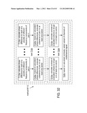MICROPHONE ARRAY SUBSET SELECTION FOR ROBUST NOISE REDUCTION diagram and image