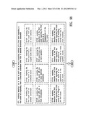 Audio/sound information system and method diagram and image