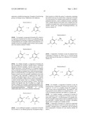 PYRIMIDINE DERIVATIVES AND THEIR USE AS HERBICIDES diagram and image