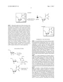 SYNTHESIS OF 2 -Deoxy-2 -[18F]FLUORO-5-METHYL-1-B-D-ARABINOFURANOSYLURACIL     (18F-FMAU) diagram and image