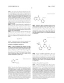 TRIAZINE-BASED COMPOUND AND ULTRAVIOLET ABSORBER diagram and image