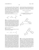 Indazole Compounds diagram and image