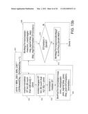 PARAMETER VALUE REJECTION FOR A CARDIAC MONITOR diagram and image