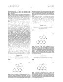 Compounds Containing Acyclic N-N Bonds for Phototherapy diagram and image