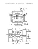 SENSOR VALIDATION AND VALUE REPLACEMENT FOR CONTINUOUS EMISSIONS     MONITORING diagram and image