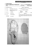 ORTHOTIC DEVICES diagram and image