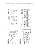 MATERIALS, SYSTEMS AND METHODS FOR OPTOELECTRONIC DEVICES diagram and image