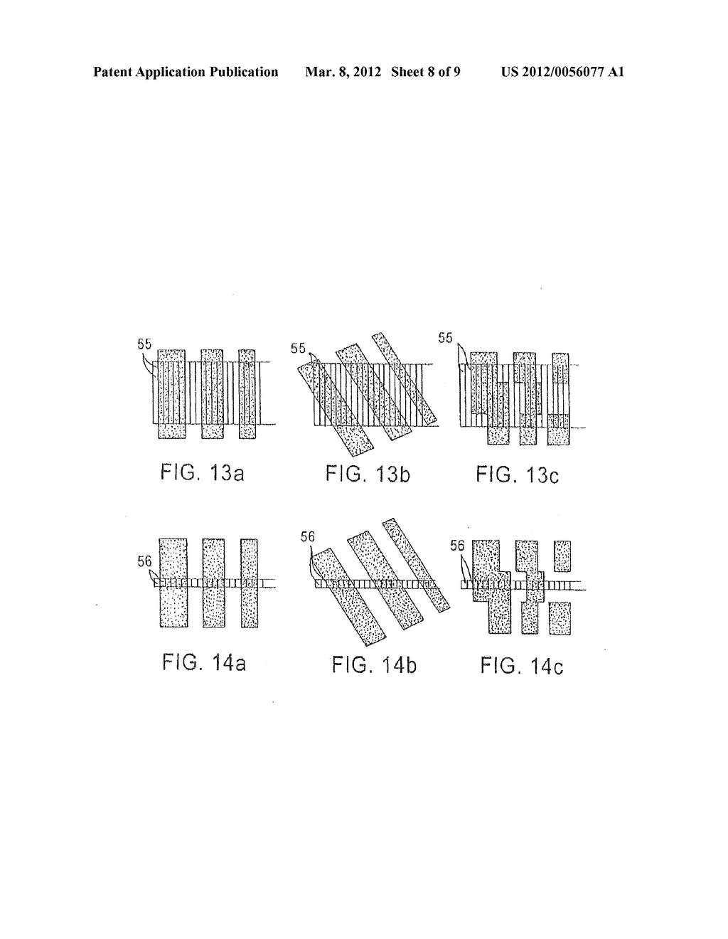 DEVICE AND METHOD FOR THE ACQUISITION AND AUTOMATIC PROCESSING OF DATA     OBTAINED FROM OPTICAL CODES - diagram, schematic, and image 09