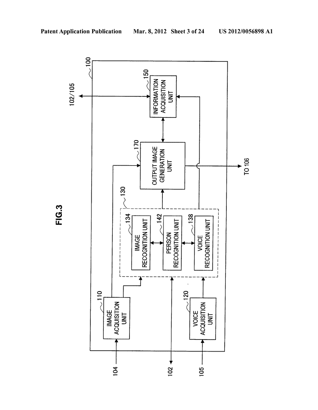 IMAGE PROCESSING DEVICE, PROGRAM, AND IMAGE PROCESSING METHOD - diagram, schematic, and image 04