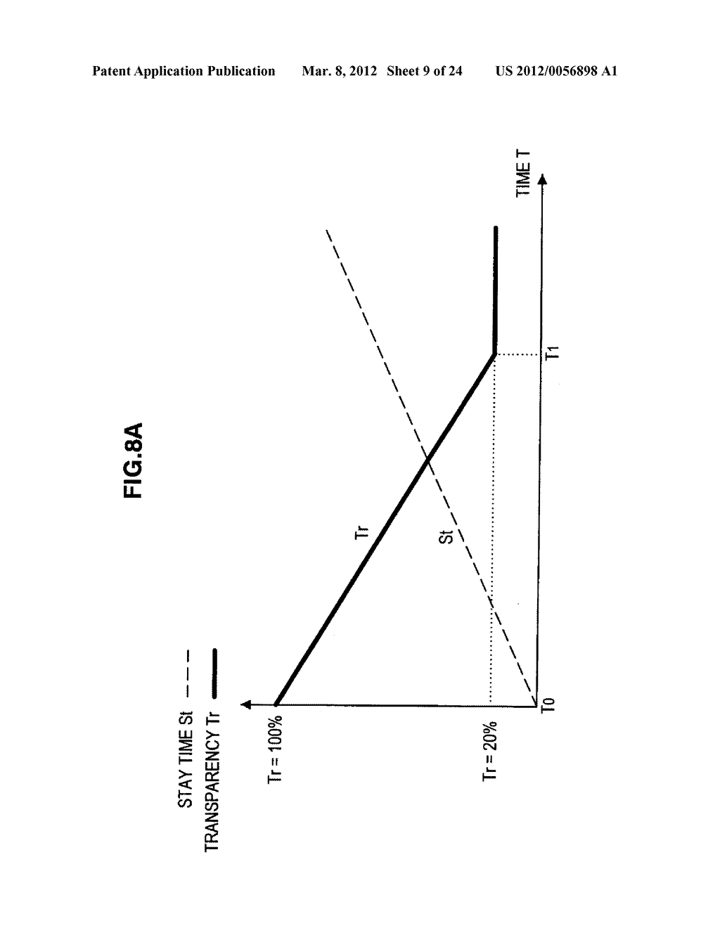 IMAGE PROCESSING DEVICE, PROGRAM, AND IMAGE PROCESSING METHOD - diagram, schematic, and image 10