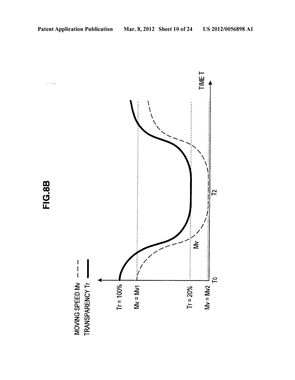 IMAGE PROCESSING DEVICE, PROGRAM, AND IMAGE PROCESSING METHOD - diagram, schematic, and image 11