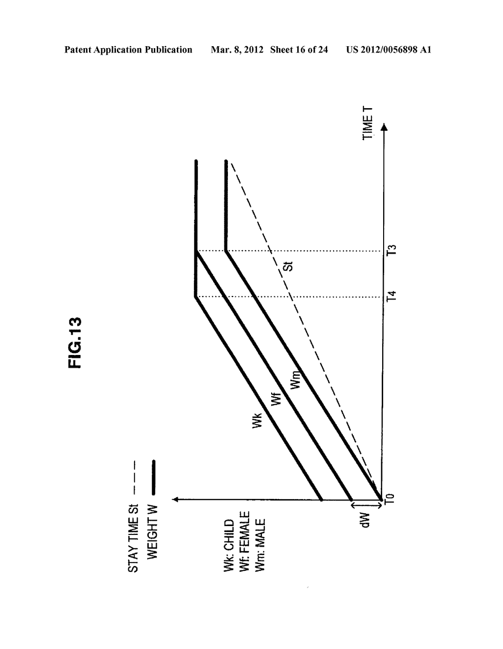 IMAGE PROCESSING DEVICE, PROGRAM, AND IMAGE PROCESSING METHOD - diagram, schematic, and image 17