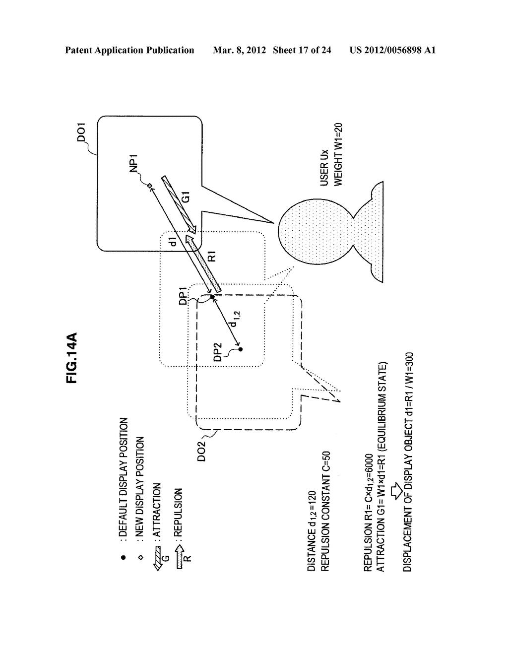 IMAGE PROCESSING DEVICE, PROGRAM, AND IMAGE PROCESSING METHOD - diagram, schematic, and image 18