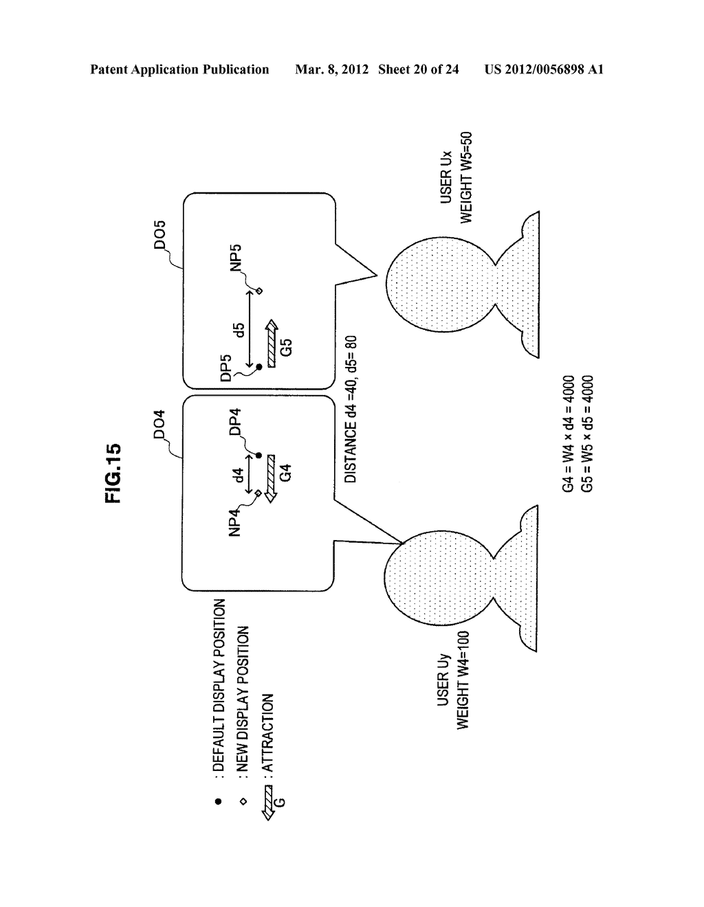 IMAGE PROCESSING DEVICE, PROGRAM, AND IMAGE PROCESSING METHOD - diagram, schematic, and image 21