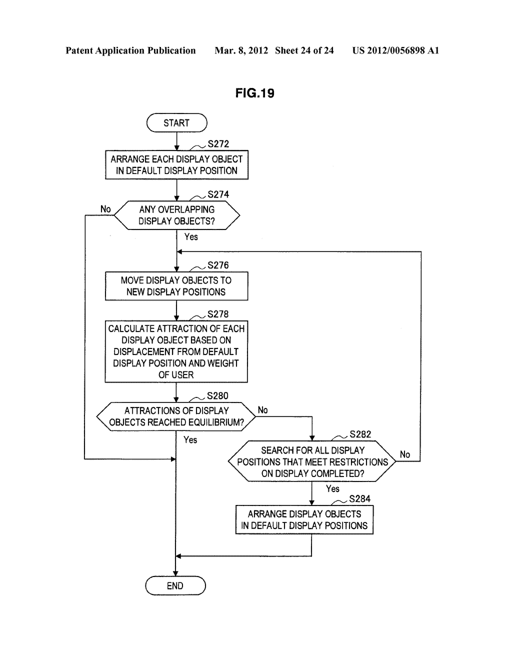IMAGE PROCESSING DEVICE, PROGRAM, AND IMAGE PROCESSING METHOD - diagram, schematic, and image 25
