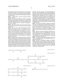 ACTIVE ENERGY RAY-CURABLE INK COMPOSITION, INKJET RECORDING METHOD, AND     INKJET PRINTED ARTICLE diagram and image