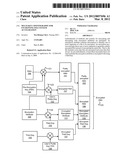 MULTI-KEY CRYPTOGRAPHY FOR ENCRYPTING FILE SYSTEM ACCELERATION diagram and image