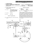 SPATIAL AUDIO ENCODING AND REPRODUCTION diagram and image