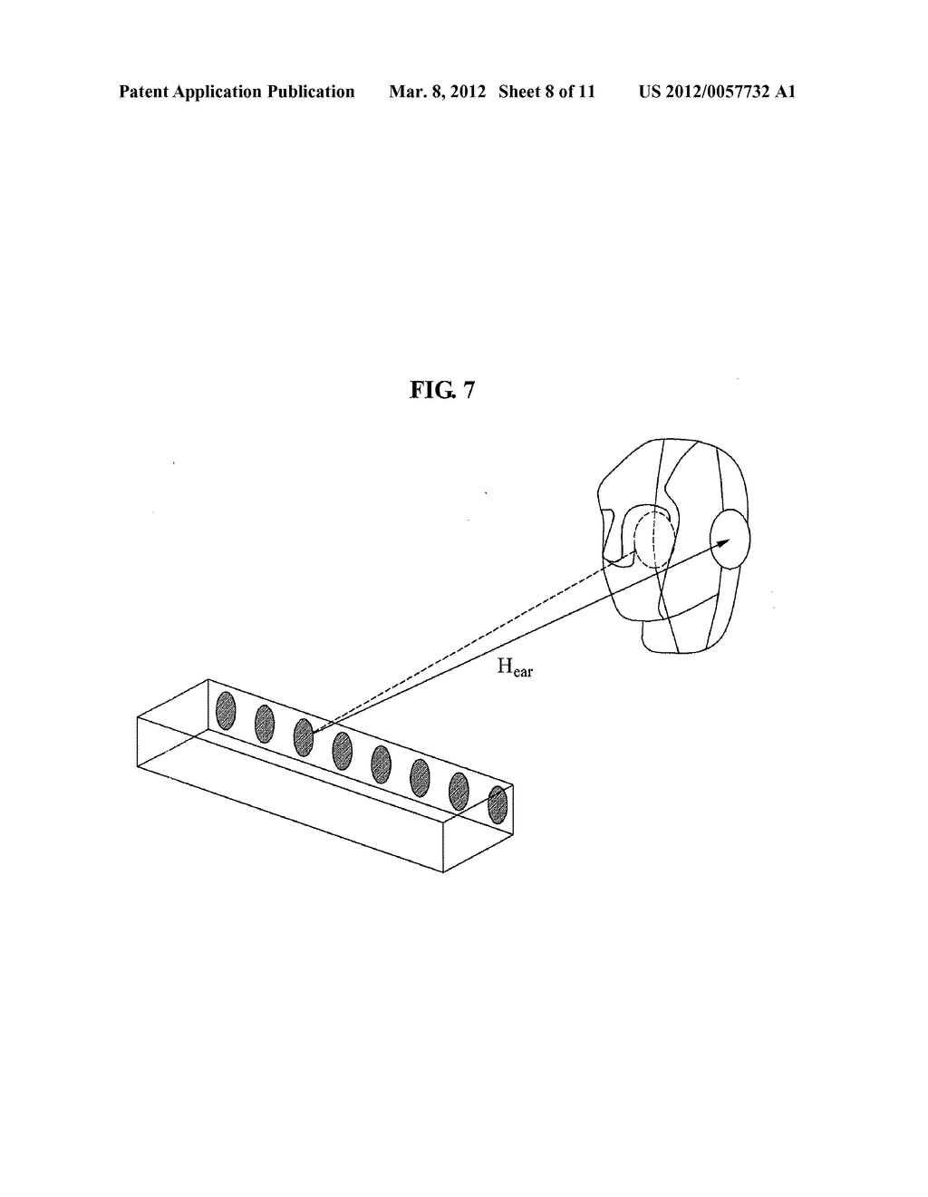 Sound Energy Diagram Trusted Wiring Mechanical Method And Apparatus Of Adjusting Distribution Spatial