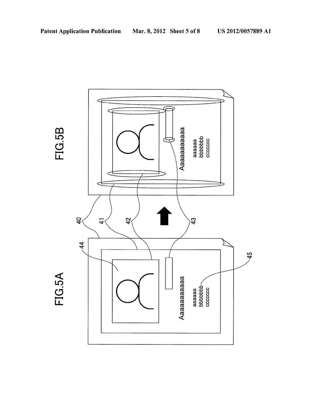 IMAGE PROCESSING APPARATUS, IMAGE FORMING APPARATUS, AND IMAGE PROCESSING     METHOD - diagram, schematic, and image 06