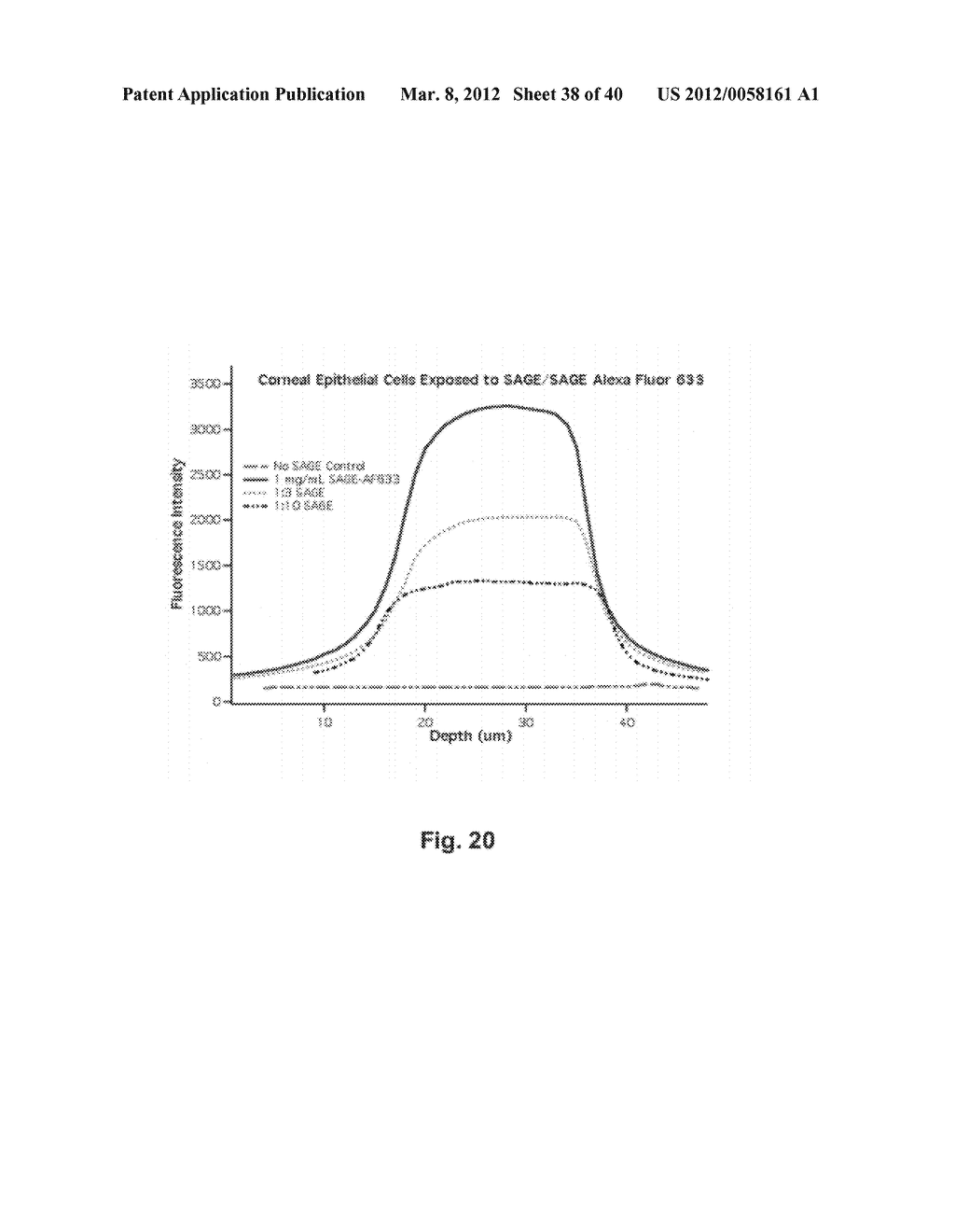 ALKYLATED SEMI SYNTHETIC GLYCOSAMINOGLYCOSAN ETHERS, AND METHODS FOR     MAKING AND USING THEREOF - diagram, schematic, and image 39