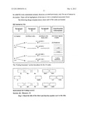 INTERACTIVE METHOD AND SYSTEM FOR TEACHING DECISION MAKING diagram and image