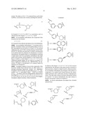 Molecular Adaptors for Dye Conjugates diagram and image