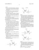 Method Of Oligonucleotide Labeling Using Cycloaddition Reaction diagram and image