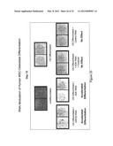 Clonal Derivation and Cell Culture quality Control Screening Methods diagram and image