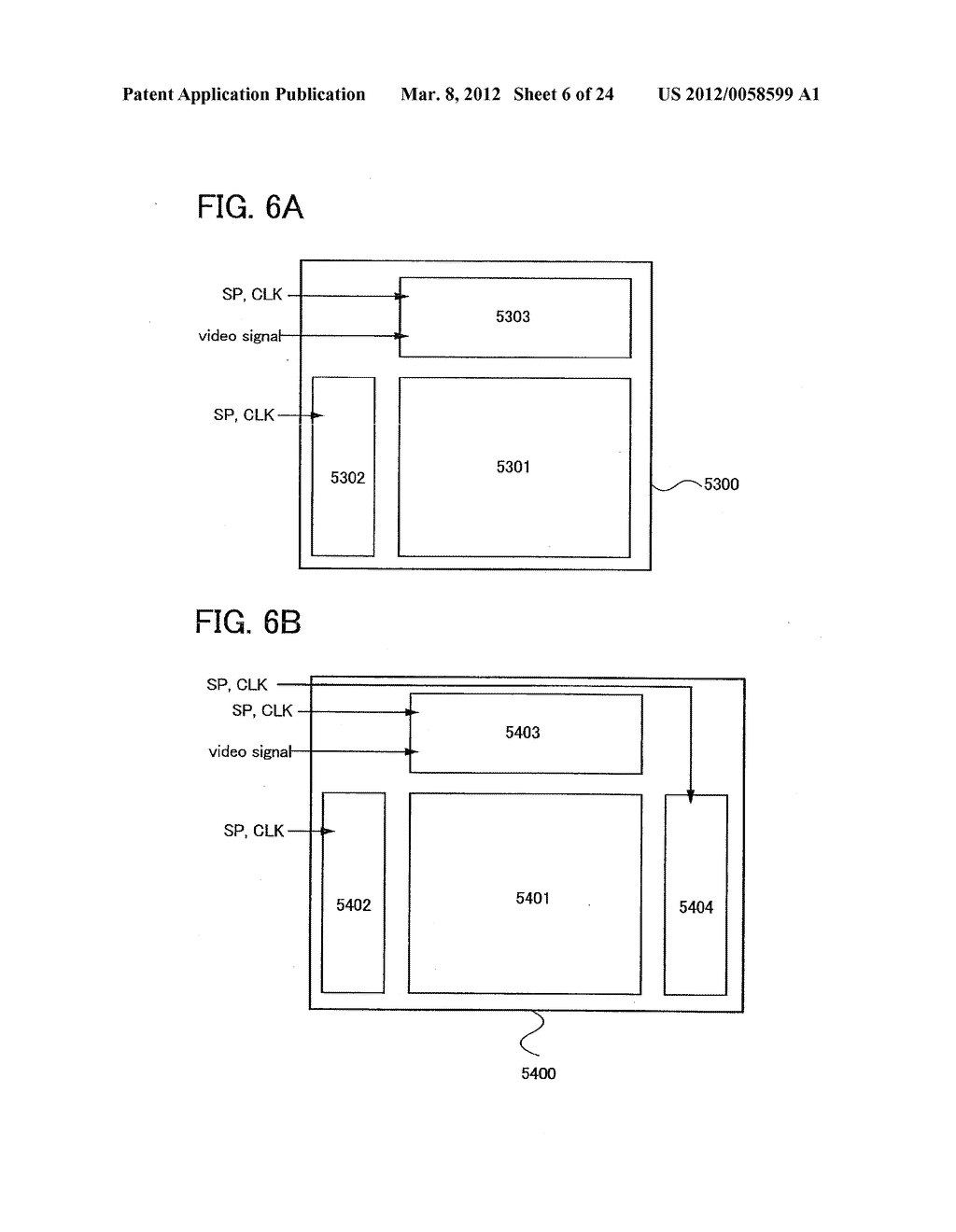 SEMICONDUCTOR DEVICE AND MANUFACTURING METHOD THEREOF - diagram, schematic, and image 07