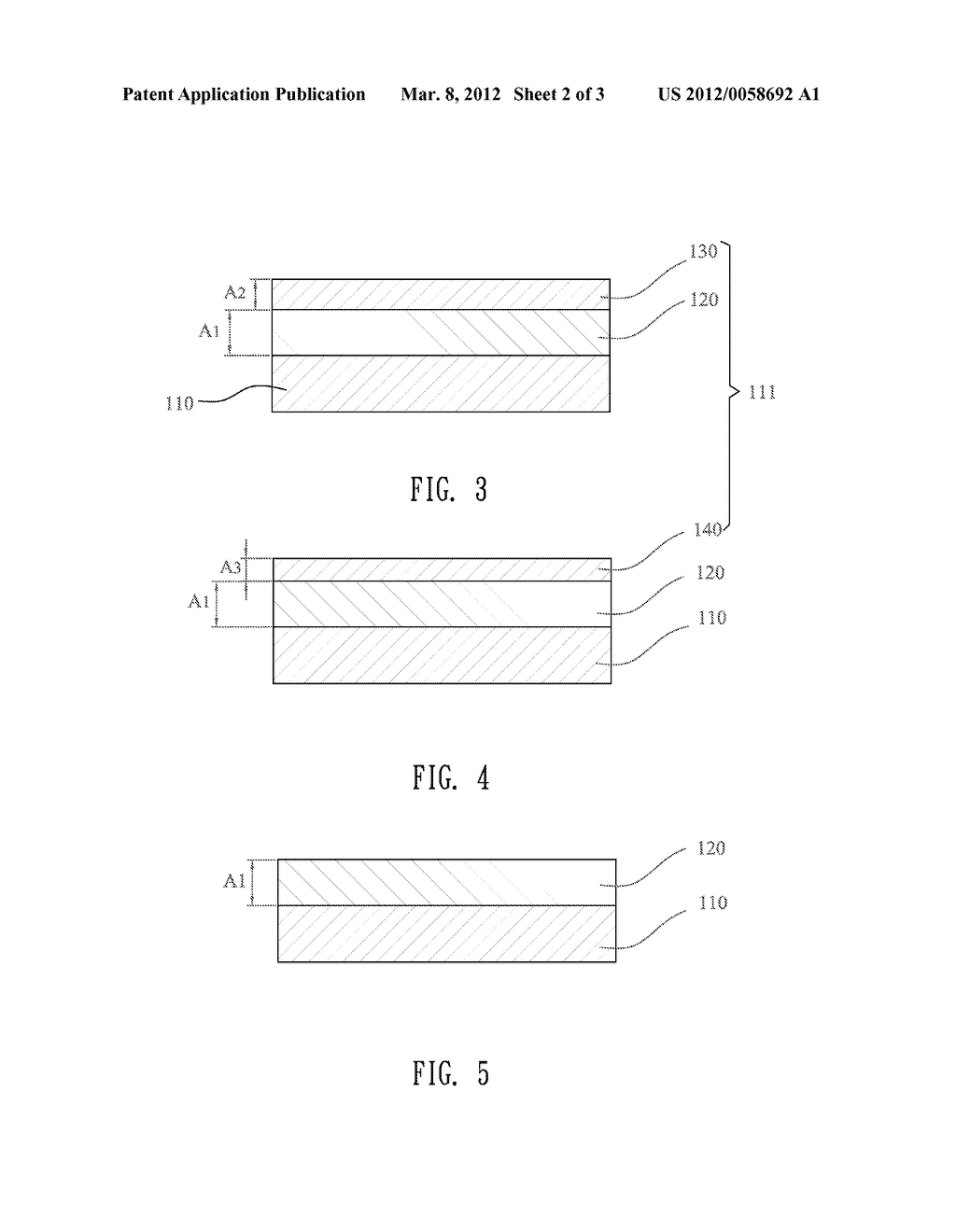 CONTACT OF ELECTRICAL CONNECTOR AND PLATING METHOD THEREOF - diagram, schematic, and image 03