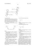 Nano-Linked Metallocene Catalyst Compositions and Their Polymer Products diagram and image