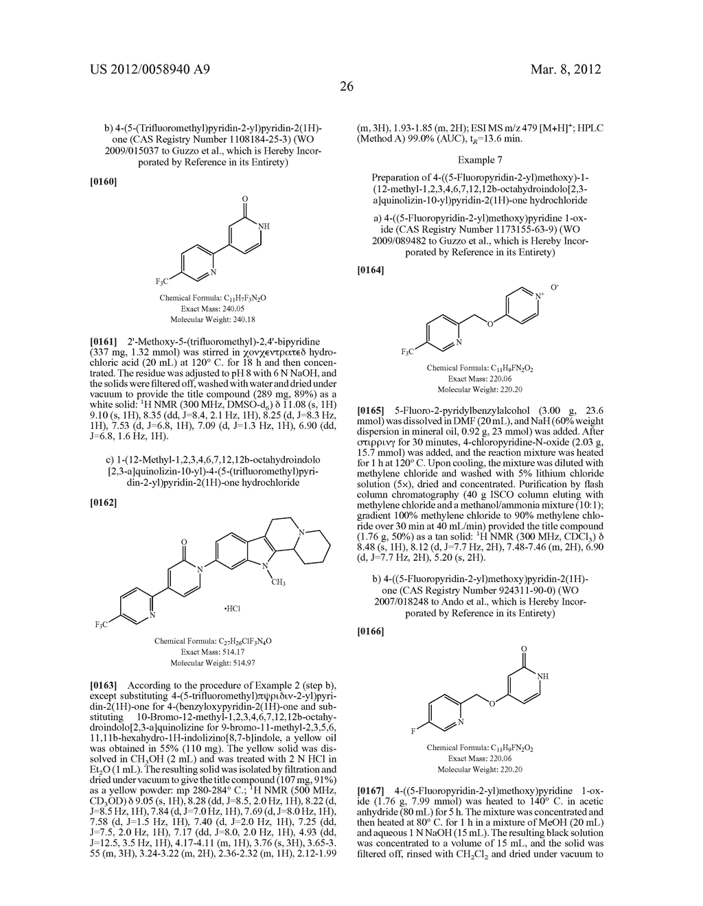 AZINONE-SUBSTITUTED AZAPOLYCYCLE MCH-1 ANTAGONISTS, METHODS OF MAKING, AND     USE THEREOF - diagram, schematic, and image 27